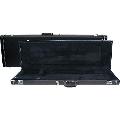 Yamaha GB21 Deluxe Bass Case for RBX Series