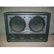 Genz Benz GB212G Flex Guitar Cabinet
