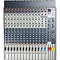 Soundcraft GB2R 12 Compact Mixer   UsedGrade1-thumbnail