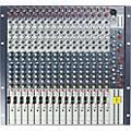 Soundcraft GB2R 16 Compact Mixer thumbnail