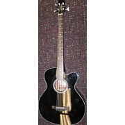 Takamine GB30CE Acoustic Bass Guitar