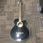 Takamine GB30CE Acoustic Bass Guitar