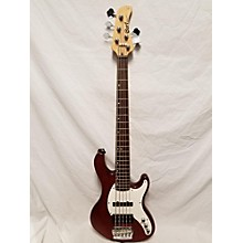 Cort GB35 Electric Bass Guitar