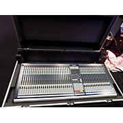 Soundcraft GB4 40 CHANNEL Unpowered Mixer