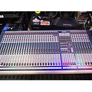Soundcraft GB4 Unpowered Mixer