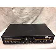 Gibson GB440 Bass Amp Head