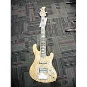Cort GB5 Custom Electric Bass Guitar