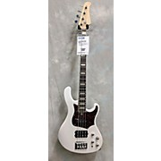 Cort GB74 Electric Bass Guitar