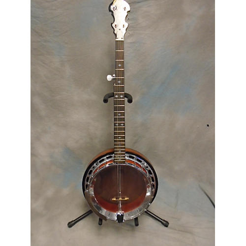 Goya GB75 Banjo