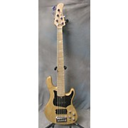 Cort GB75 Electric Bass Guitar