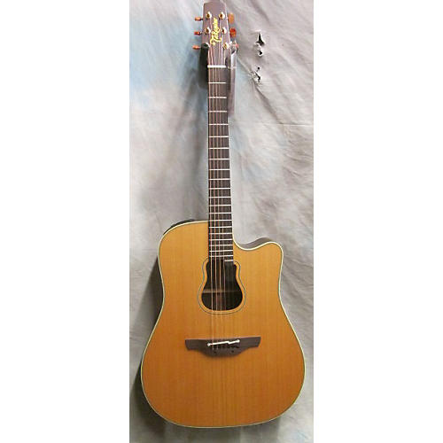 Takamine GB7C Acoustic Electric Guitar-thumbnail