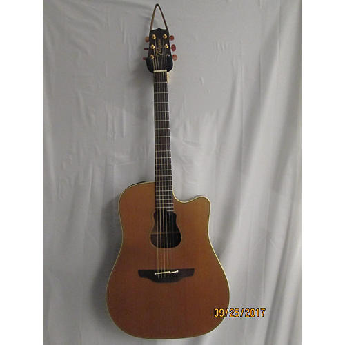 Takamine GB7C Acoustic Electric Guitar