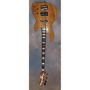 Cort GB94 Electric Bass Guitar