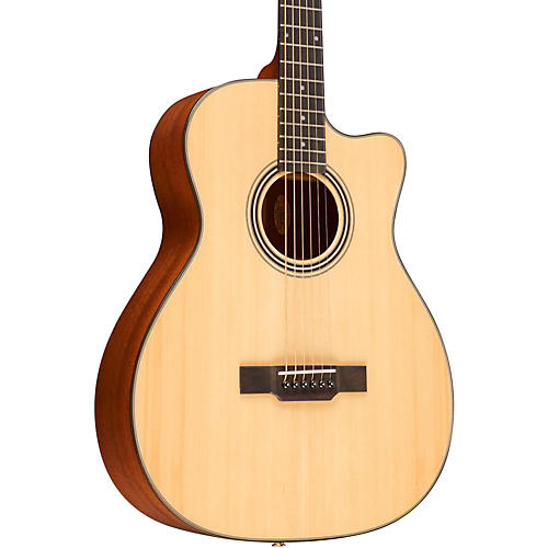 Gold Tone GBG+ Baritone Guitar-thumbnail