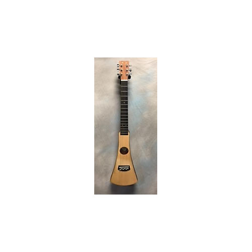 Martin GBPC Backpacker Steel String Acoustic Guitar-thumbnail