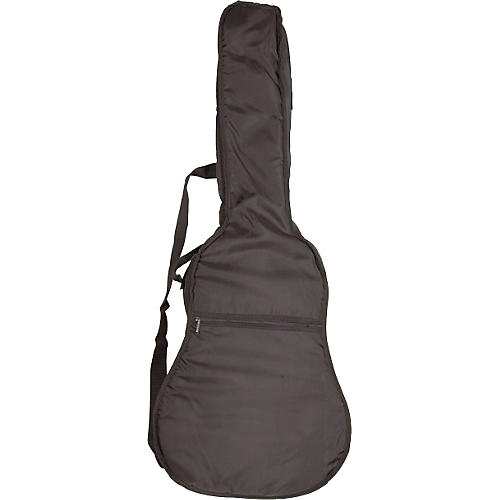 Applause GBR91 Guitar Gig Bag