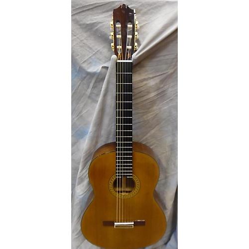 Yamaha GC-151C Classical Acoustic Guitar