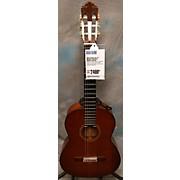 Yamaha GC-41C Classical Acoustic Guitar