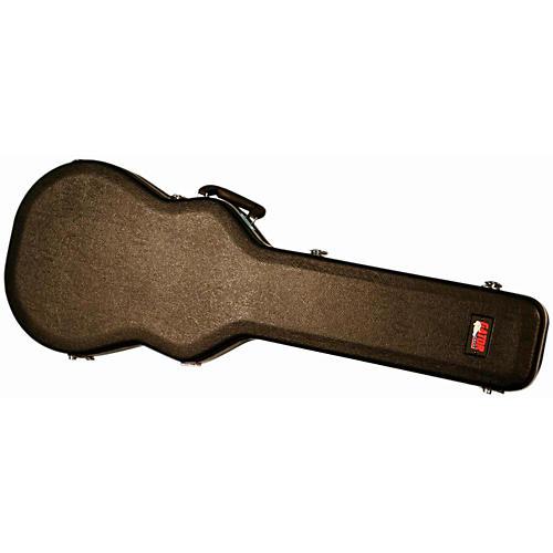 Gator GC-LPS Deluxe Guitar Case-thumbnail