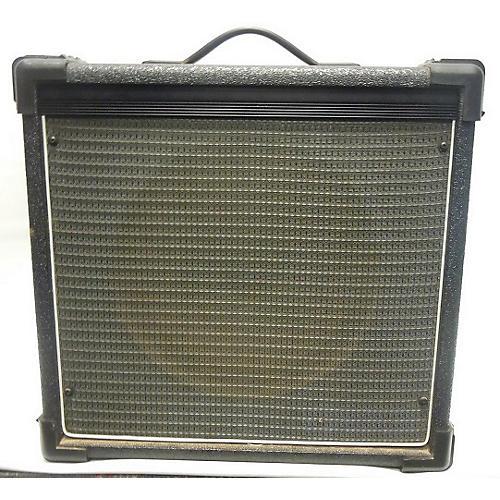 Crate GC112 Guitar Cabinet