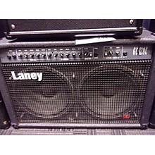 Laney GC120C Guitar Combo Amp