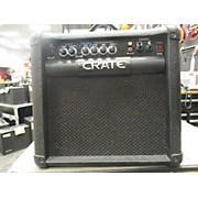 GC15 Guitar Combo Amp