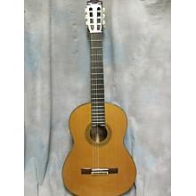 Yamaha GC151-C Acoustic Electric Guitar