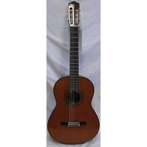 Yamaha GC171C Classical Acoustic Guitar
