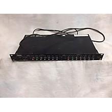 Yamaha GC2020B Compressor