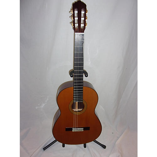 Yamaha GC22C Classical Acoustic Guitar
