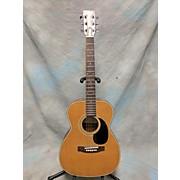 SIGMA GC23 Acoustic Guitar