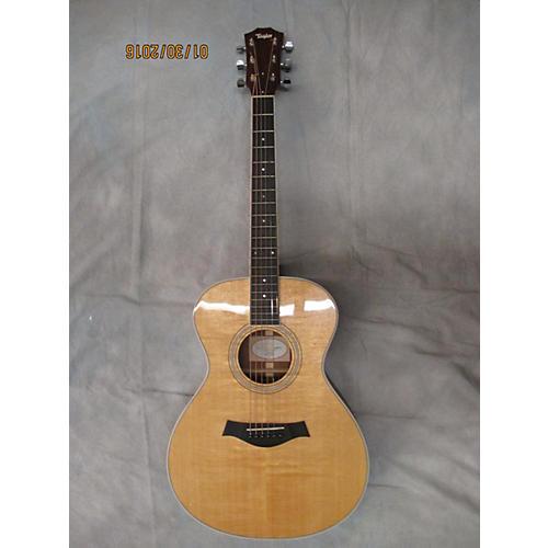 Taylor GC3 Acoustic Guitar-thumbnail