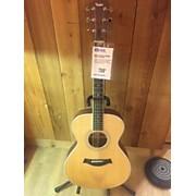 Taylor GC3 Acoustic Guitar