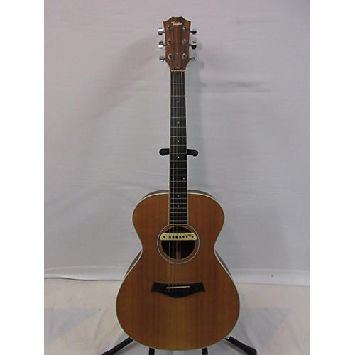 Taylor GC3 Acoustic Guitar