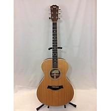 Taylor GC3 Left Handed Acoustic Guitar