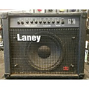 Laney GC30 Guitar Combo Amp