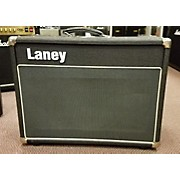 Laney GC30V Tube Guitar Combo Amp