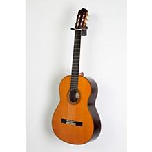 GC32 Handcrafted Classical Guitar Level 2 Cedar 888366061107