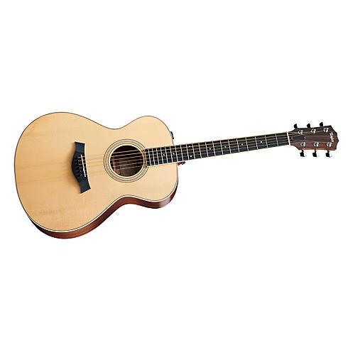 Taylor GC3e Sapele/Spruce Grand Concert Acoustic-Electric Guitar