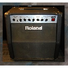 Roland GC405 Guitar Combo Amp