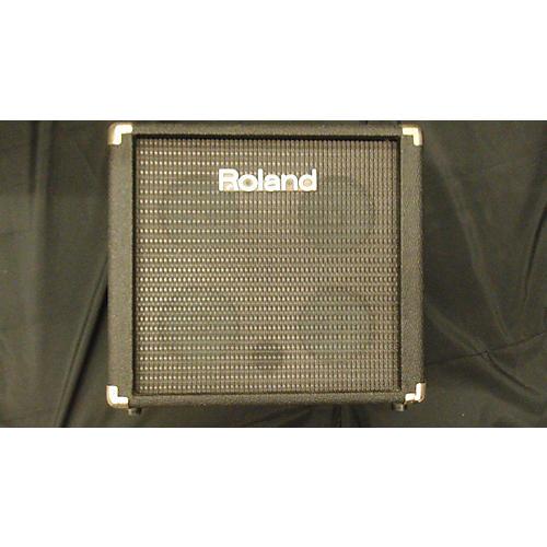 Roland GC405S Guitar Cabinet-thumbnail