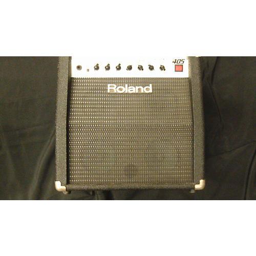 Roland GC405x Guitar Combo Amp-thumbnail