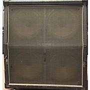 Crate GC412 Guitar Cabinet