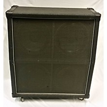 Crate GC412S Guitar Cabinet