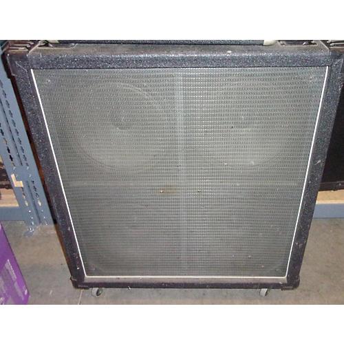 Crate GC412TR Guitar Cabinet