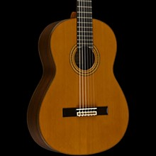 Yamaha GC42 Handcrafted Classical Guitar