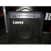 Laney GC50 Guitar Combo Amp