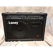 Laney GC80A Guitar Combo Amp