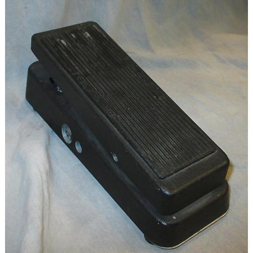 Dunlop GCB-100 Effect Pedal