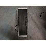 Dunlop GCB81 Pedal